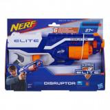 Cumpara ieftin Blaster Disruptor