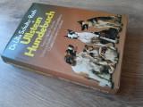 Ulla Schutz Roth Ullstein Hundebuch Rase de câini limba germana