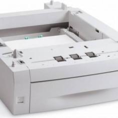 Tava suplimentara Xerox Sc2020 500 coli 497K17340