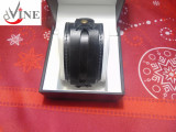 Cumpara ieftin Bratara Forte Black