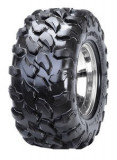 Motorcycle Tyres Maxxis MU-9C Coronado ( 25x10.00 R12 TL Roata spate, NHS )