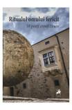 Ritualul omului fericit. 18 poeti croati tineri