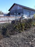 Casa Tartasesti