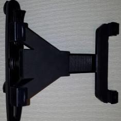 Suport tableta tetiera auto