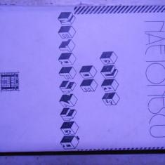 Nae  Ionescu, Curs de metafizica, Humanitas, 1991, 330 pagini