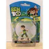 Figurina plastic Ben 10, 4 ani+