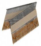 Set cuie pe banda pentru 5B2001N 31x75mm Senco - HE57APB