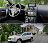 Nissan Quasquai stare impecabila, QASHQAI, Motorina/Diesel, SUV