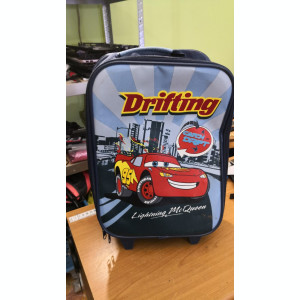 Troller Copii Drifting 30 X 22,5 X 12,5 #GAB