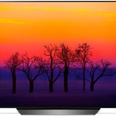 Televizor LG OLED65B8PLA webOS 4.0 SMART UHD OLED (2018), 165 cm