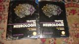 Tratat de neurologie vol.4 partea 1+2 /1685pagini- Arseni