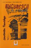 Bucurestii de altadata -vol. 2 (1885-1900) - Constantin Bacalbasa -text integral, Albatros, 2007