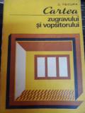 Cartea Zugravului Si Vopsitorului - C. Tsicura ,549085