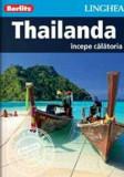 Thailanda - ghid turistic/***