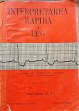 Interpretarea rapida a ECG - Dale Dubin