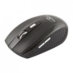 MOUSE OPTIC USB SNAPPER ESPERANZA