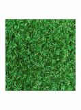Cumpara ieftin Gazon Artificial Decorino CM308-151101, 150 x 200 cm, polipropilena, Verde