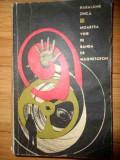 Moartea Vine Pe Banda De Magnetofon - Haralamb Zinca ,538482