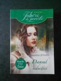 SABRINA JEFFRIES - DANSUL SEDUCTIEI