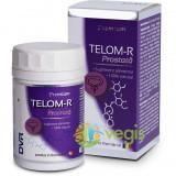 Telom-R Prostata 120cps