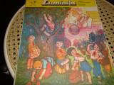 Revista Luminita - 1978 - nr 11