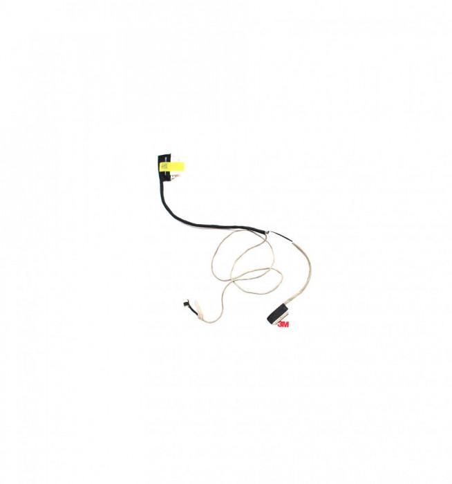 Cablu video lvds HP sps-813959-001 SH