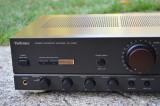 Amplificator Technics SU VX 620