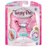 Cumpara ieftin Twisty Petz Bratara Animalut Pentru Colectionat Charmy Cheetah