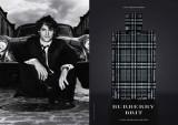 Burberry Brit EDT 100ml pentru Bărbați produs fără ambalaj