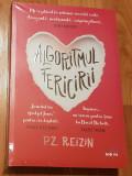 Algoritmul fericirii de P. Z. Reizin