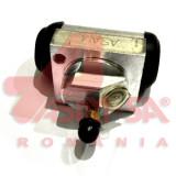 Cilindru Frana Duster 4X4