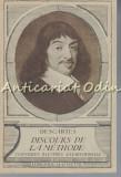 Discours De La Methode - Rene Descartes