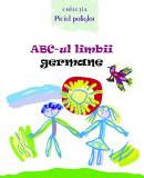 ABC-ul limbii germane