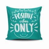 Perna decorativa Cushion Love, 768CLV0220, Multicolor