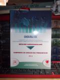 COMPENDIU DE GHIDURI ESC PRESCURTATE ( MEDICINA CARDIOVASCULARA ) * 2014