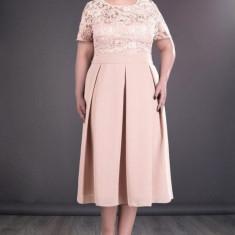 Rochie Valeria 4
