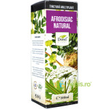 Afrodisiac Natural 200ml