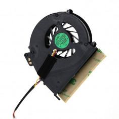 Cooler Laptop Acer Extensa 5235 cu 4 pini
