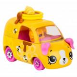 Masinuta Cars S3 Honey Pot Top, Moose