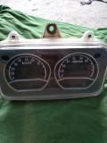bord cf moto 500