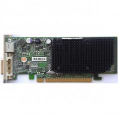 Placa Video Desktop - ATI-102-A924B Radeon x1550, 256 MB, IESIRE DMS-59