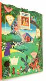 Carte veche de Povesti in limba engleza - Cinderella - Walt Disney