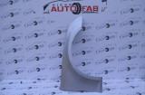 Aripă dreapta Audi A4 B9 an 2016-2019
