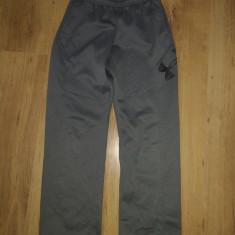 Pantaloni de trening Under Armour Storm1 mărimea 14 ani