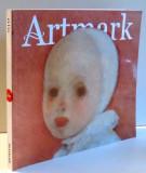 ARTMARK, LICITATIA DE TOAMNA, TOP 100 MARI MAESTRI AI ARTEI ROMANESTI, JOI, 2 NOIEMBRIE 2017