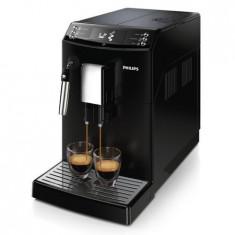 Espressor automat Philips EP3510/00, 15 bari, 1.8 l