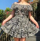 Cumpara ieftin Rochie Eleganta Bela 6
