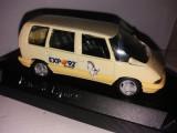 Macheta Renault Espace - SOLIDO scara 1:43