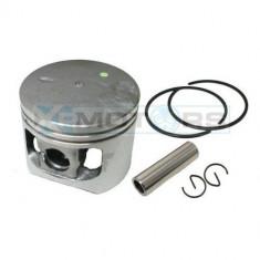 Piston China 4500, 5200 - 45mm