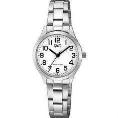 Ceas damă Q&Q C229-800Y